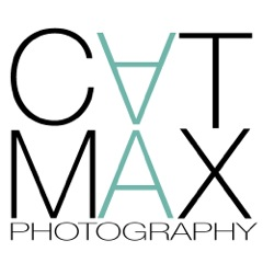 http://www.catmaxphotography.com/