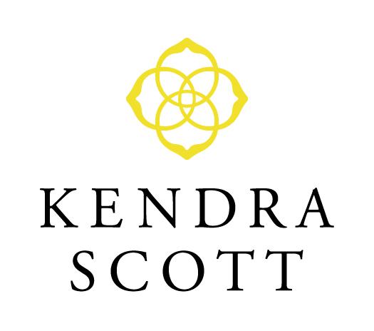 A Kendra Scott Party - The Power of Social Media-Hello I'm 50ish